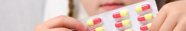 Đừng chăm chăm dùng kháng sinh mỗi khi bị cúm, thay vào đó hãy làm ngay những việc nhỏ thế này