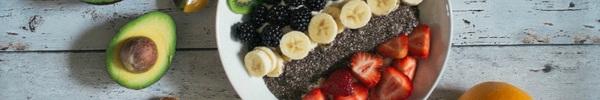 Không phải những gì bạn ăn, đây mới là yếu tố giúp bạn không tăng cân