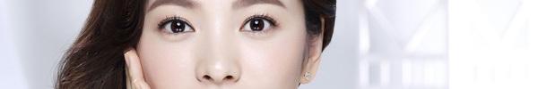 Bí quyết giữ dáng để luôn trẻ đẹp như gái đôi mươi của nữ thần hàng đầu châu Á Song Hye Kyo