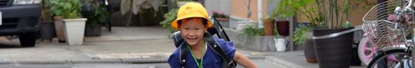 Những điều tuyệt vời mẹ Việt nhận ra khi làm mẹ ở Nhật