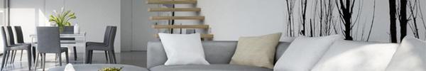 Tư vấn thiết kế nhà 56m² với không gian xanh dễ chịu cho gia đình 4 người