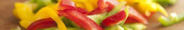 Hóa ra 7 loại thực phẩm chống cảm lạnh trong mùa đông đa phần lại có ngay trong bếp nhà bạn