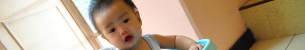 Trẻ có thể gặp tai nạn thương tâm chỉ vì món đồ bố mẹ nào cũng sắm cho con