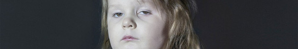 Những tác hại không tưởng khi cho bé dùng các thiết bị điện tử