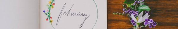 """Tháng 2, tiền tài cứ """"ồ ạt"""" chảy vào túi 3 con giáp sau"""