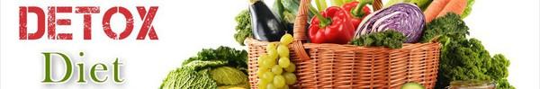 Top thực phẩm giúp thanh lọc cơ thể trong những ngày đầu năm mới