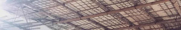 Các cầu thủ U23 về quê ăn Tết cùng gia đình: Bùi Tiến Dũng ra chợ bán thịt lợn cùng mẹ, Xuân Trường cặm cụi gói bánh tét