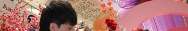 Người Hồng Kông chi tiền cho ngày Valentine nhiều nhất thế giới