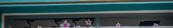 """Shop hoa ngày Valentine """"kiêm"""" 29 Tết: Nhộn nhịp gấp đôi, hoa nhập khẩu hàng chục triệu vẫn cháy hàng"""