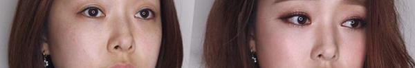 Là phụ nữ, nhất định phải chọn cho mình được kiểu tóc đẹp và trang điểm thật xinh!