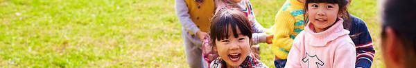 Những đứa trẻ hạnh phúc nhất thế giới thường xuyên được bố mẹ làm việc này