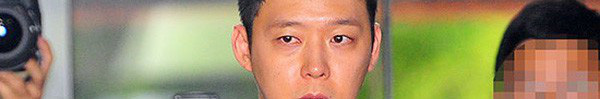 Công bố kết quả ADN trong nội y của cô gái tố Park Yoochun tấn công tình dục