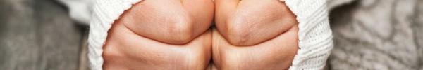 Dù ủ ấm thế nào đi nữa mà tay chân vẫn lạnh thì bạn phải coi chừng có thể mình bị những bệnh này