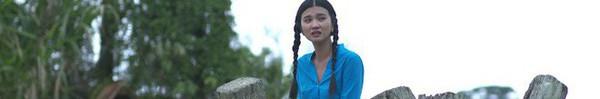 """Bạn có nhận ra cuộc đời Kim Tuyến lại na ná nhân vật chính của """"Mộng phù hoa""""?"""
