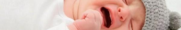 """3 phương pháp rèn con tự ngủ cha mẹ nên """"bỏ túi"""" để việc nuôi con nhỏ nhàn tênh"""