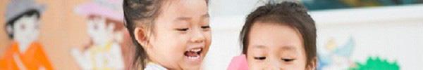 Những kĩ năng sống giúp con tự lập bố mẹ cần dạy từ sớm