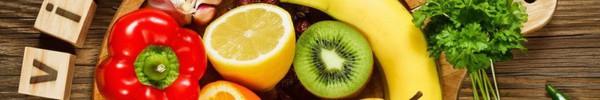 Tất tần tật những điều bạn cần biết trước khi quyết định bổ sung vitamin cho cơ thể