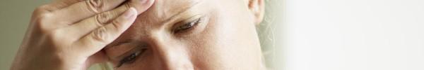 Mắc 1 trong 5 bệnh sau đây cũng có thể khiến bạn thường xuyên có cảm giác lo lắng, lo âu nhiều hơn người khác