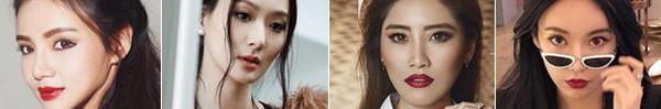 Hôn nhân hạnh phúc của 4 ái nữ hội con nhà giàu châu Á nức tiếng sang chảnh, xinh đẹp