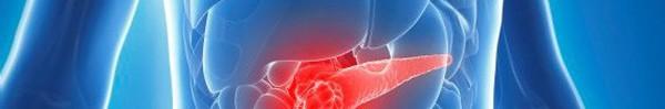 8 dấu hiệu sớm cảnh báo bạn bị bệnh ung thư tuyến tụy