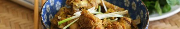 Gợi ý hay ho cho bạn chọn 1 trong 8 món ngon từ thịt vịt để đãi cả nhà!
