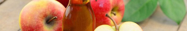 Táo rất tốt cho sức khỏe nhưng đừng nhai hạt táo nếu không muốn bị nhiễm chất kịch độc!