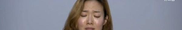 """Nữ diễn viên lộ diện trên bản tin Hàn, trực tiếp kể lại vụ quấy rối tình dục của tài tử """"Điều kỳ diệu ở phòng giam số 7"""""""