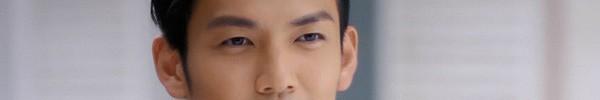 Rộ tin Chung Hán Lương đã kết hôn với nhà tạo mẫu tóc