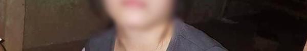 Thanh Hóa: Nghi con gái 15 tuổi bị bác ruột hiếp dâm đến sinh em bé, cha làm đơn tố cáo