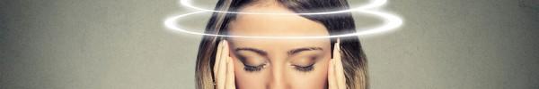 6 cách được chứng minh là có thể ngăn ngừa bệnh suy giảm trí nhớ Alzheimer mà bạn trẻ nào cũng nên làm theo