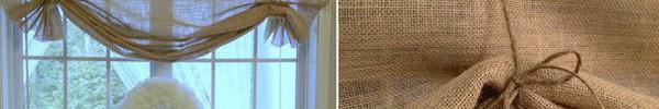 6 tuyệt chiêu trang trí giúp bạn sở hữu bộ rèm cửa vừa độc đáo vừa đẹp