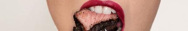 Mối nguy hại khi bạn ăn quá nhiều chất đạm mỗi ngày