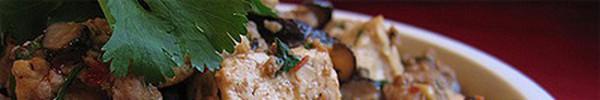 7 lý do để bổ sung đậu phụ vào bữa ăn của bạn