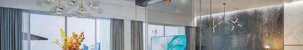 Bộ sưu tập những phong cách thiết kế nội thất phòng khách sang chảnh nhất
