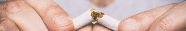 Ai muốn bố, chồng hay bạn trai cai thuốc lá, hãy lẳng lặng làm ngay việc này
