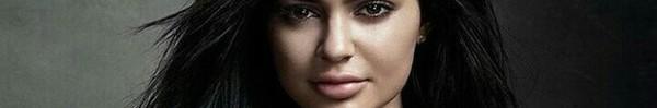 Học lỏm bí quyết giữ gìn vóc dáng siêu đơn giản của hot girl Kylie Jenner - em út nhà Kardashian