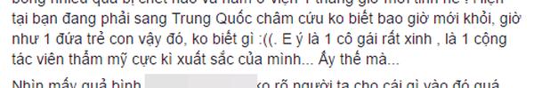 Hà Nội: Chơi ke hút bóng cười, cô gái tổn thương não, ngây ngô như đứa trẻ