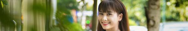 """Sau scandal """"thả thính"""", Bảo Thanh đón nhận tin vui cùng """"Sống chung với mẹ chồng"""""""