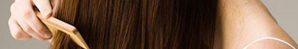 4 cách dưỡng tóc mùa đông đơn giản và tự nhiên