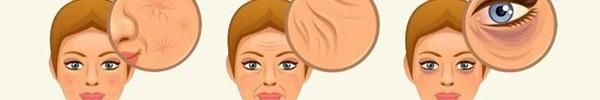 6 loại thực phẩm nếu ăn uống càng nhiều càng tích tụ chất độc trong da khiến da trở nên xấu xí