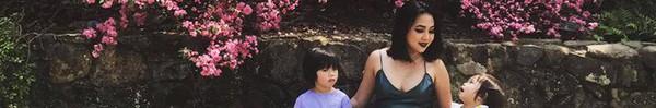 3 cách mẹ Việt ở Mỹ áp dụng thành công giúp con tự ngủ xuyên đêm ngay từ khi mới sinh