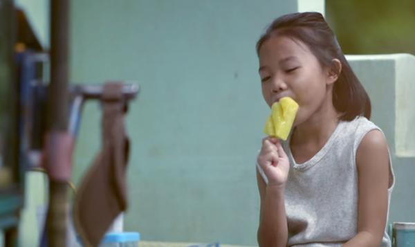 Que kem dứa và bài học dạy con tự lập vô cùng thấm thía của một bà mẹ