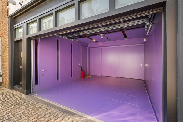 M x b n trong c n h t nh t th gi i t i london - Federica naj oleari interior designer ...