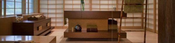 Gợi ý trang trí nội thất theo phong cách Á Đông