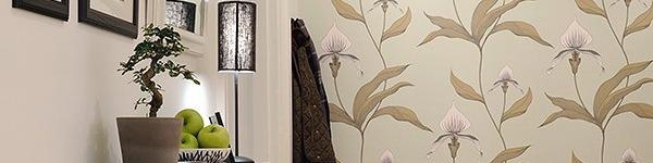 3 mẹo lựa chọn nội thất giúp căn hộ nhỏ rộng hơn