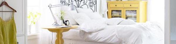 22 giải pháp cho phòng ngủ siêu nhỏ