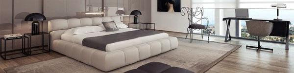 Tư vấn bố trí nội thất phòng ngủ rộng 15,4m² cho 3 người