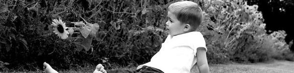 Chiêu dạy con về cảm xúc cực thông minh của một người mẹ