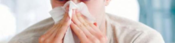 Bài thuốc đông y trị viêm xoang hiệu quả