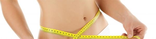 2 cách siêu đơn giản giúp đánh bay mỡ bụng và giảm cân trong 2 tuần mà không tốn sức